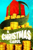 christmas-carol-web