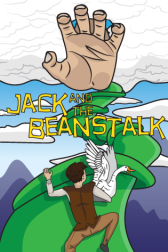 Jack_and_the_Beanstalk_web