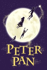 peterpan_finalcolor