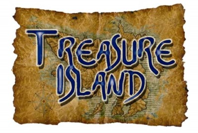 treasure-island-logo-400x269